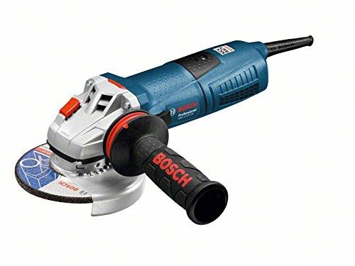 Bosch-Winkelschleifer-L-B-GWS-13-125-CIE