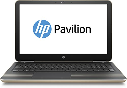 hp-15-au035nl-notebook-processore-intel-core-i5-6200u-memoria-8-gb-di-sdram-ddr4-2133-scheda-grafica