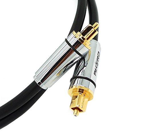 akord-cable-de-audio-optico-digital-toslink-chapado-en-oro-de-24-quilates-compatible-con-blu-ray-dts