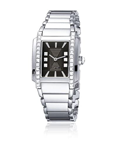 ESPRIT Reloj de cuarzo Woman ES900532002 27 mm