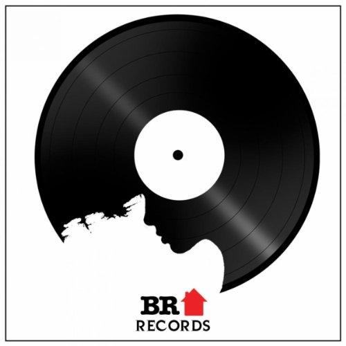 the-hallmark-original-mix