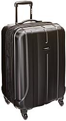Samsonite Luggage Fiero HS Spinner 24