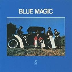 ブルー・マジック