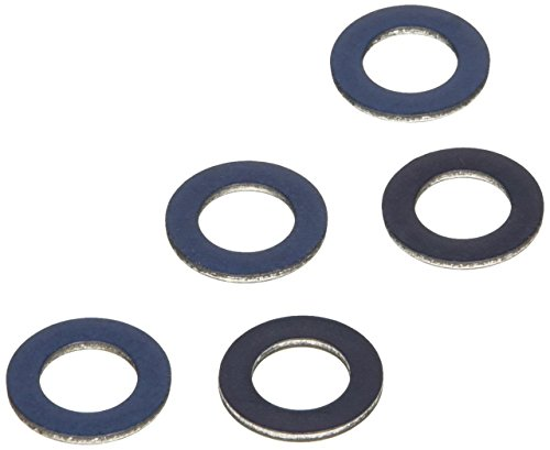 TOYOTA OEM Gasket 90430-12031 (Toyota Oil Drain Plug Washer compare prices)