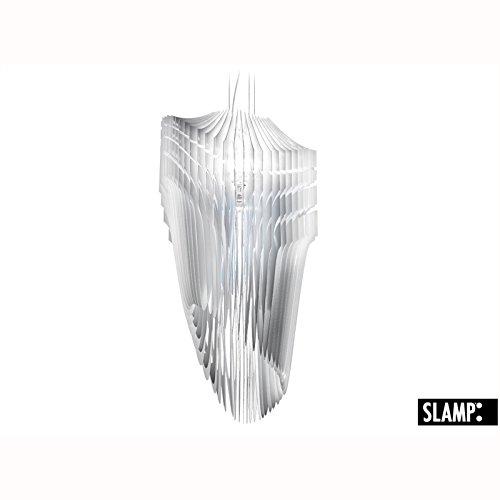slamp-kronleuchter-avia-small-weiss-kunststoff-avi84sos0001w-000
