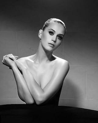 Katy Perry 8x10 Celebrity Photo #31
