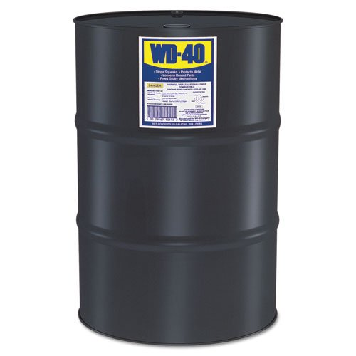 wd-40-heavy-duty-lubricant-55-gallon-drum-includes-one-drum