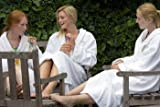 £10 Gift Voucher for Spa, Beauty and Pampering at over 500 UK locations!