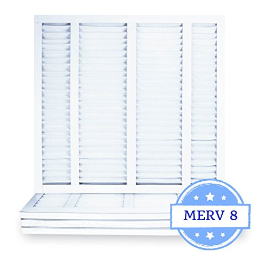 19-7-8-x-21-1-2-x-1-air-filter-pleated-merv-8-case-of-4-fits-listed-models-of-carrier-bryant-payne
