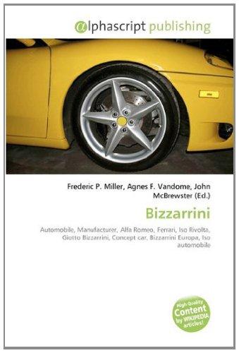 bizzarrini-automobile-manufacturer-alfa-romeo-ferrari-iso-rivolta-giotto-bizzarrini-concept-car-bizz