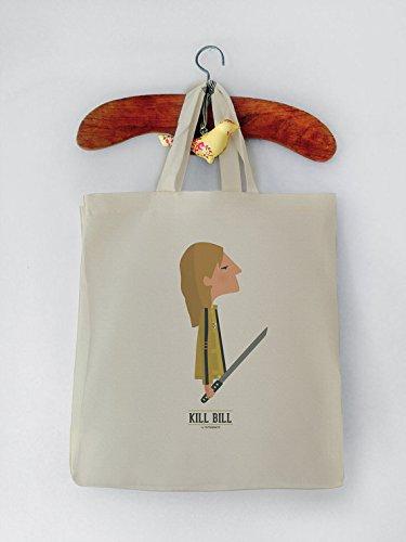 bolsa-kill-bill-tote-bag