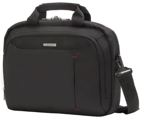 Samsonite - Guardit Bailhandle 13,3""