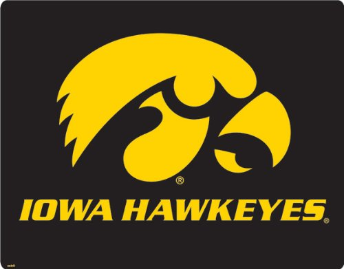 где купить  U of Iowa - Hawkeyes - Wii (Includes 1 Controller) - Skinit Skin  по лучшей цене