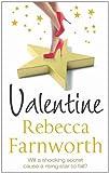 Rebecca Farnworth Valentine