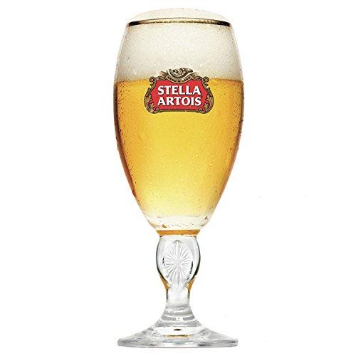 stella-artois-international-chalice-half-pint-glasses-10oz-280ml-set-of-6-stella-beer-goblets