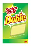 Scotch-Brite Dobie Cleaning Pad 720, 1-Count