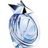 Thierry Mugler Angel Comet (New Edition) Eau de Toilette Spray Refillable for Women 40 ml (1.4 ounce)