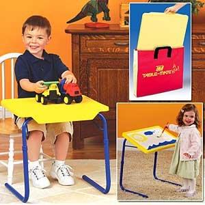 Table-Mate 4 Kids Folding Table