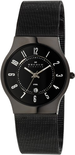 Skagen Ladies Watch Slimline 233Mbb