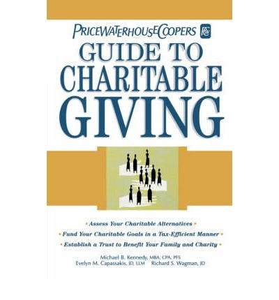pricewaterhousecoopers-guide-to-charitable-giving-author-pricewaterhousecoopers-llp-oct-2002