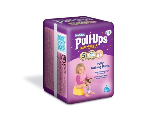 huggies-pull-ups-nightime-potty-training-pants-for-girls-medium