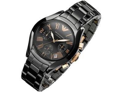 Emporio Armani Men's Watch AR1411