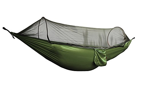 Zoophyter-BUG-NET-KING-Outdoor-Hammock-Tent-with-Mosquito-Net-Unique-Patented-Designed-Lightweight-Portable-for-Backpacking-Camping-Traveling-Hiking