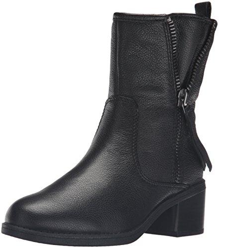 clarks-womens-nevella-devon-boot-black-leather-5-m-us
