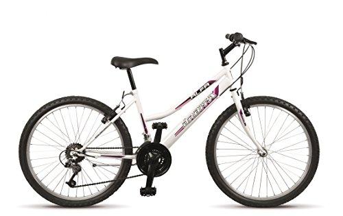 orbita-alfa-26-bicicleta-btt-de-montana-para-mujer-18-velocidades-cuadro-16-acero-frenos-v-brake-bla
