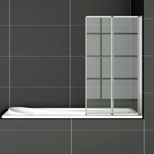 Faltt r dusche dichtung verschiedene for Fenster 75x90