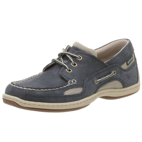 Eastland Men's Captain Oxford