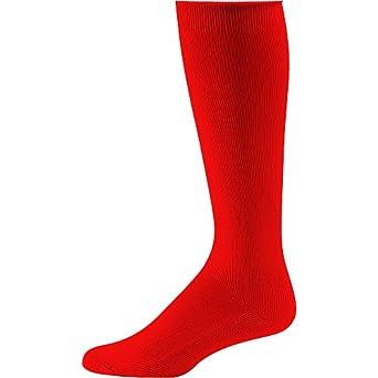 Pro Feet Baseball Soccer  MultiSport Socks - 3 Pair by Pro Feet