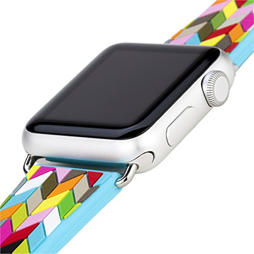 withit-t-awn-014-09-wb-01-apple-watch-replacement-band