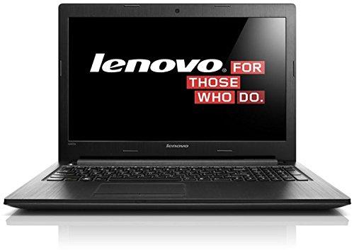 Lenovo-100-15IBD-156-inch-Laptop-Core-i3-5005U4GB500GBDOSIntegrated-Graphics-Black-Texture