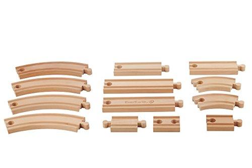 thomas eisenbahn preisvergleiche erfahrungsberichte und kauf bei nextag. Black Bedroom Furniture Sets. Home Design Ideas