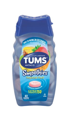 tums-smoothies-extra-strength-750-assorted-fruit-antacid-calcium-supplement-chewable-tablets-60-tabe