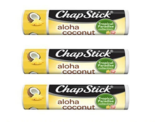 chapstick-aloha-coconut-tropical-paradise-15-oz-lip-balm-3-pack-by-chapstick