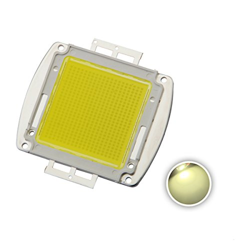 chanzonr-smd-high-power-led-chip-500w-cob-led-lamp-beads-for-floodlight-spotlight-4000k-4500k-natura