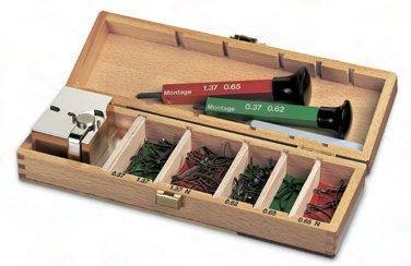 Victorinox Victorinox Kit, Scissor/Plier Spring Repair