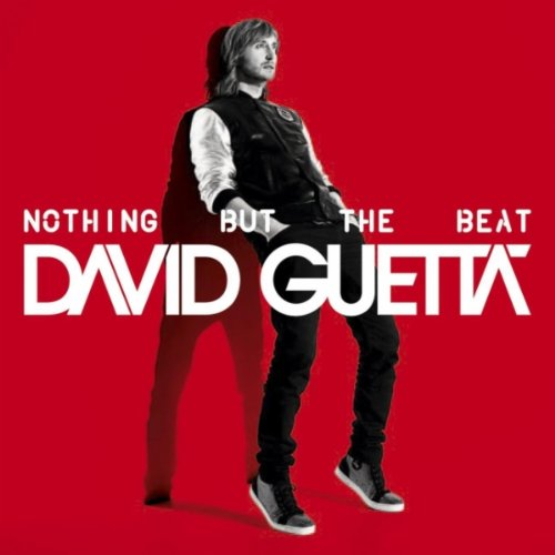 David Guetta Without You