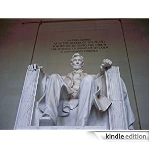 Complete Works Of Abraham Lincoln (Complete works of Abraham Lincoln (1905)) Abraham Lincoln