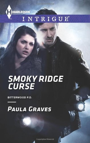 Image of Smoky Ridge Curse