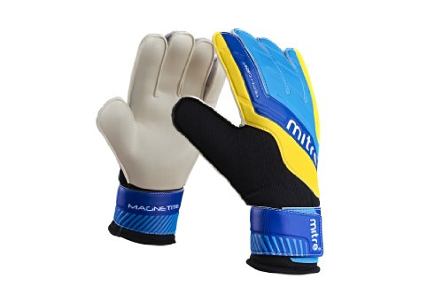mitre-magnetite-goalkeeping-gloves-blue-cyan-yellow-10