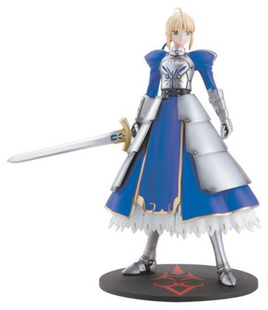 Monsieur Bome : Vol.23 Saber Fate/Stay Night