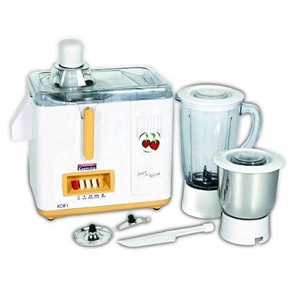 Padmini-Icon-ll-450W-Juicer-Mixer-Grinder