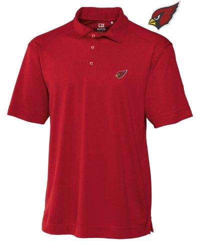 Arizona Cardinals Speedwick Shirt Cardinals Speedwick