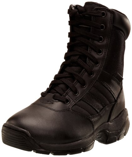 Magnum Panther 8.0 - Work Boots Unisex - Adulto, Nero (Black 069), 42 EU