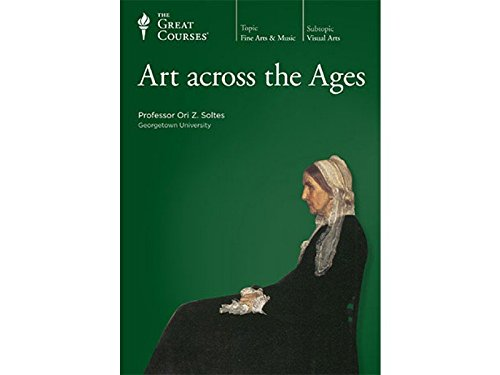 the-great-courses-art-across-the-ages