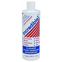 16oz Stain Remover
