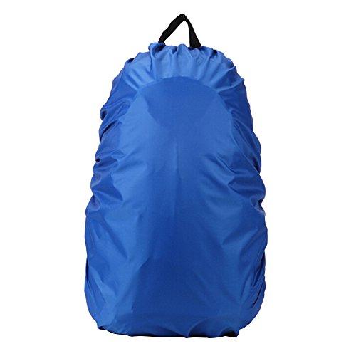 san-bodhir-wasserdichter-rucksack-cover-tasche-regendichtes-pack-regenabdeckung-fur-camping-wandern